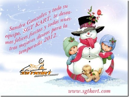 Sandro-Gonzalez-sgtkart_Navidad-2011 (Custom)