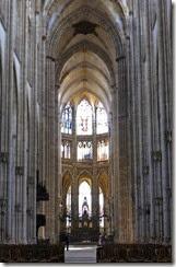 Rouen st ouen apse_edited-1