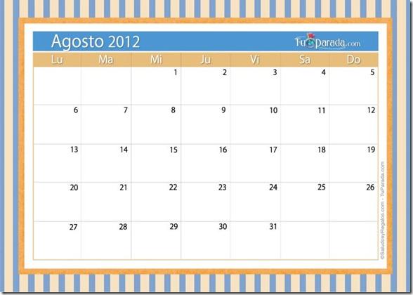 calendario-agosto-2012-
