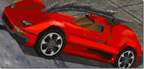carmageddon screens 02 eagle old