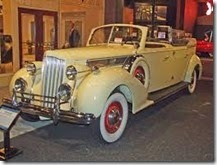 images1939 packard