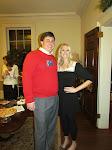 2011 Mauldin & Jenkins Christmas Party 2011-12-02 058 (2).jpg