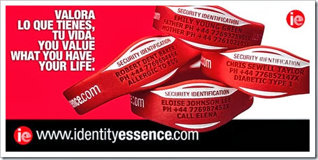 http://www.identityessence.com
