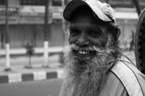 bangladesh_walla