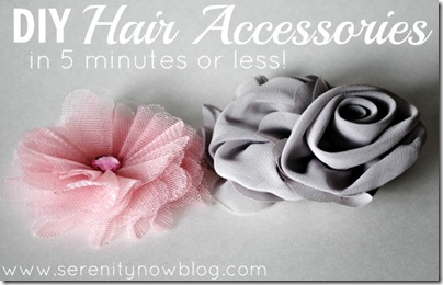 Easy_DIY_Hair_Accessories_Craft_Tutorial_Serenity Now blog