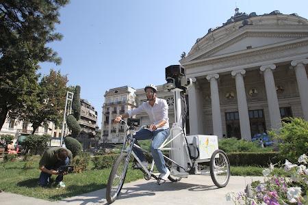 3. Bicicleta Google.JPG