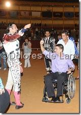 ©Dolores de Lara (138)