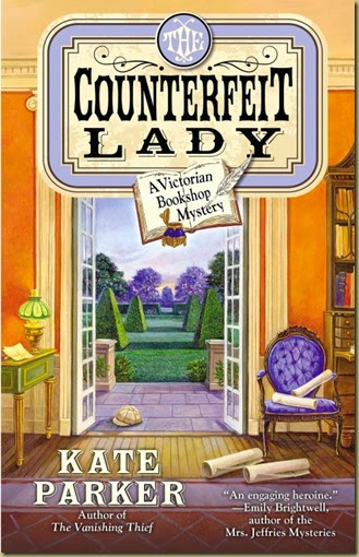 9780425266618_large_The_Counterfeit_Lady