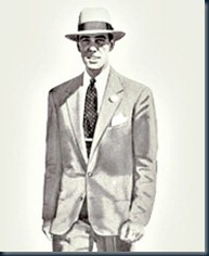 1950s-mens-fashion