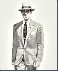 1950s-mens-fashion