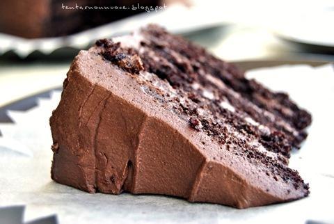 torta5strati004