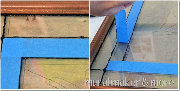 faux-stain-glass-43