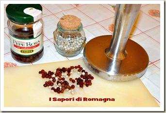 R isaporidiromagna - filetto al pepe II.jpg