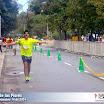 maratonflores2014-688.jpg