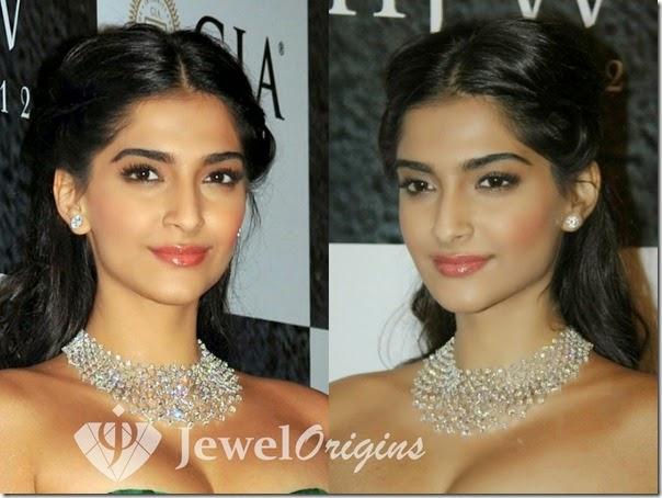 Sonam_Kapoor_Daimond_Jewellery