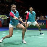 Yonex All England SuperSeries Premier 2013 - 20130307-2146-CN2Q1250.jpg