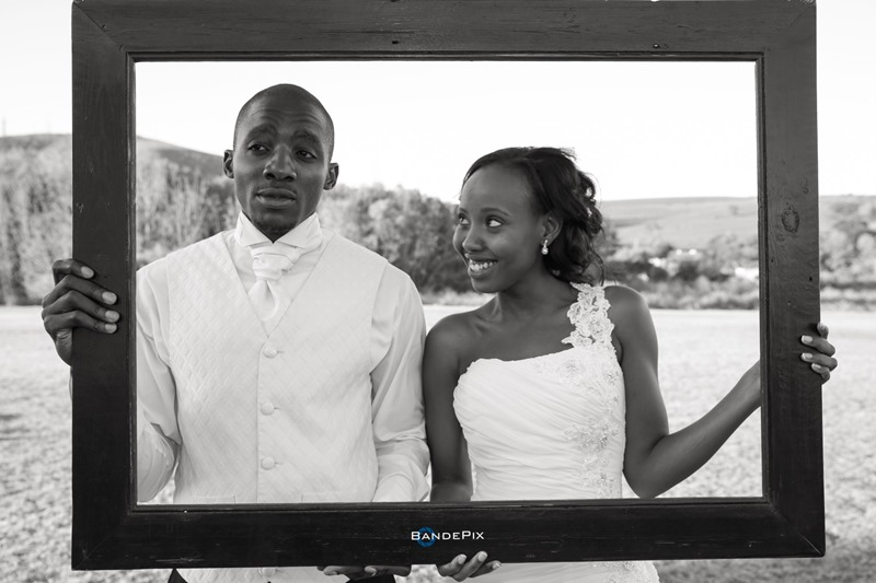 BandePix Cape Town Wedding Photography 41