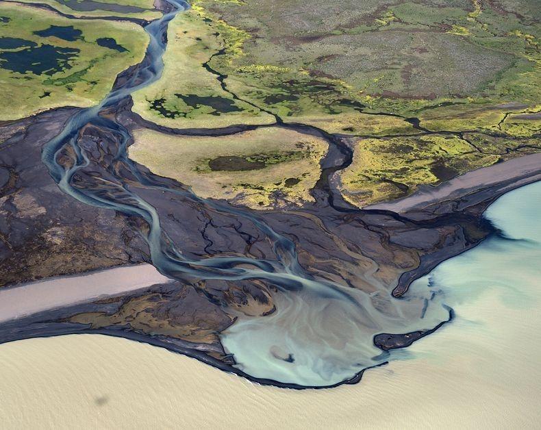 andre-ermolaev-iceland-13