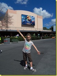 We LOVE Mickey!! 066