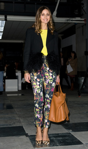 olivia-palermo-and-topshop-co-ord-tropical-slim-trousers-gallery