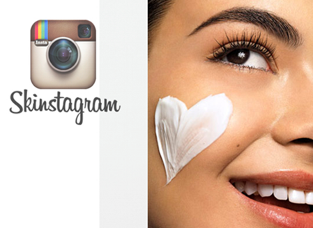 instagram_sesha