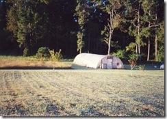 greenhouse 1a