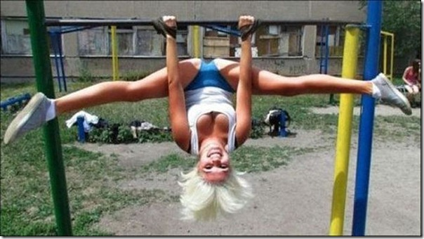 Garotas Fitness (25)