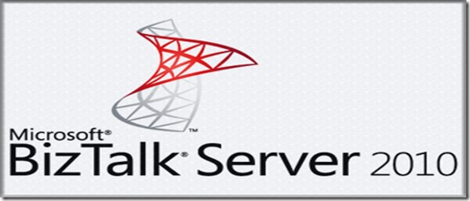 BizTalk Server 2010 Logo