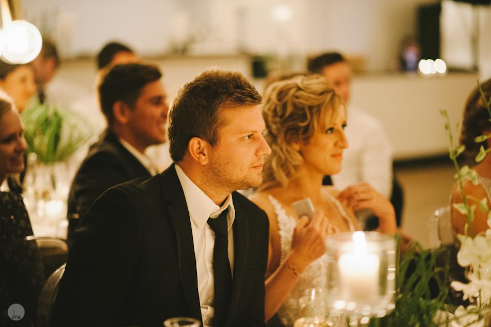 reception Chrisli and Matt wedding Vrede en Lust Simondium Franschhoek South Africa shot by dna photographers 188.jpg