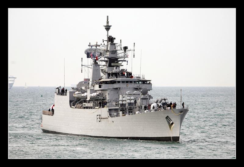 Brahmaputra-Class-Frigate-INS-Brahmaputra-F31-Indian-Navy-03