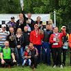 31 - Кубок Поволжья по аквабайку 1 этап. 22 июня 2013. фото Андрей Капустин.jpg