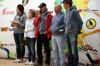 9 мая (Награждение Slalom и Open 85)