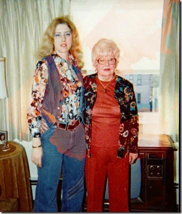 Donna,GrandmaWeibel1978,09-04-14a