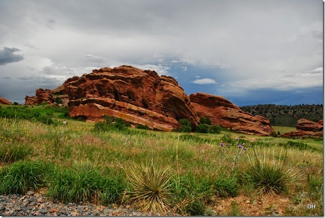 06-27-14 A Red Rocks Park (97)