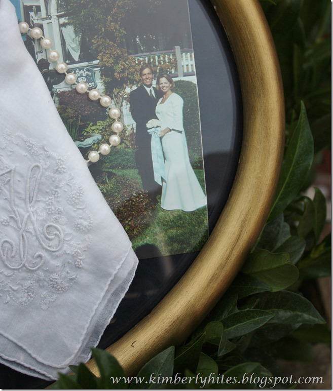 vintage_wedding_shadowbox_ideas (2)