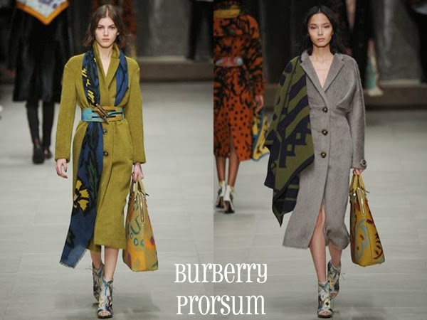 Burberry-Prorsum-LFW-Day-4-