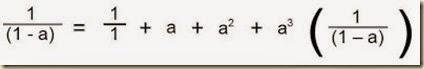 a12.sums