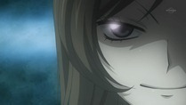 [Anime-Koi]_Kami-sama_Hajimemashita_-_06_[4E5E5DB6].mkv_snapshot_04.54_[2012.11.08_20.31.21]