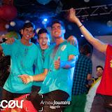 2014-07-19-carnaval-estiu-moscou-625