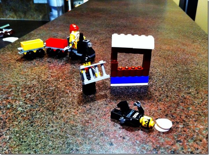 lego jailbreak