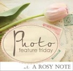 Rosy Note