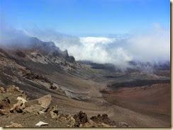 20140506_fog haleakala crater (Small)