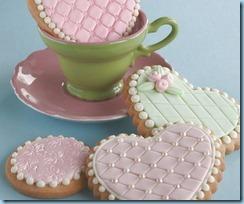embossed-heart-cookies_thumb