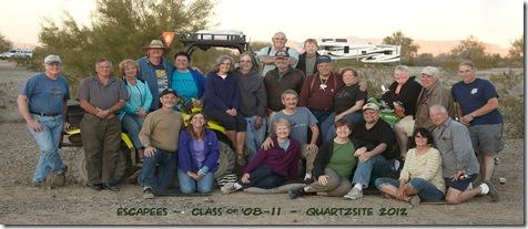 quartzsite class photo 3