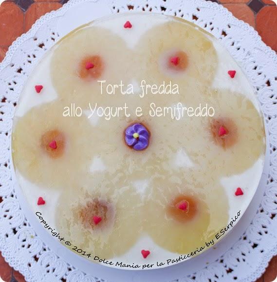 Torta-di-yogurt-e-semifreddo-con-ananas-e-albicocca-3