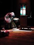 FIMFA-Lx13-Merlin-Puppet-Theatre-1©-Dimitris-Poupalos