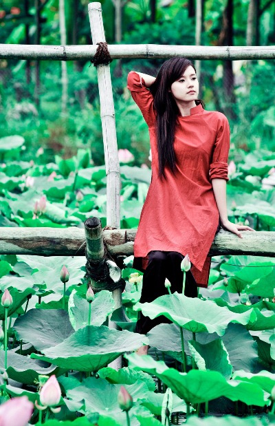 hotgirl-midu-chup-anh-sen (6)