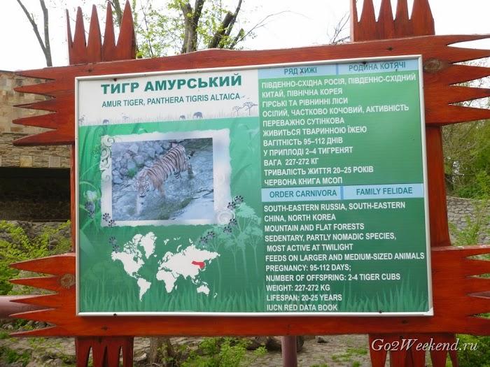 Kiev_Zoo_31.jpg