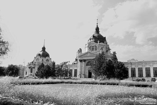 budapest_20110828_Szechenyi5bw