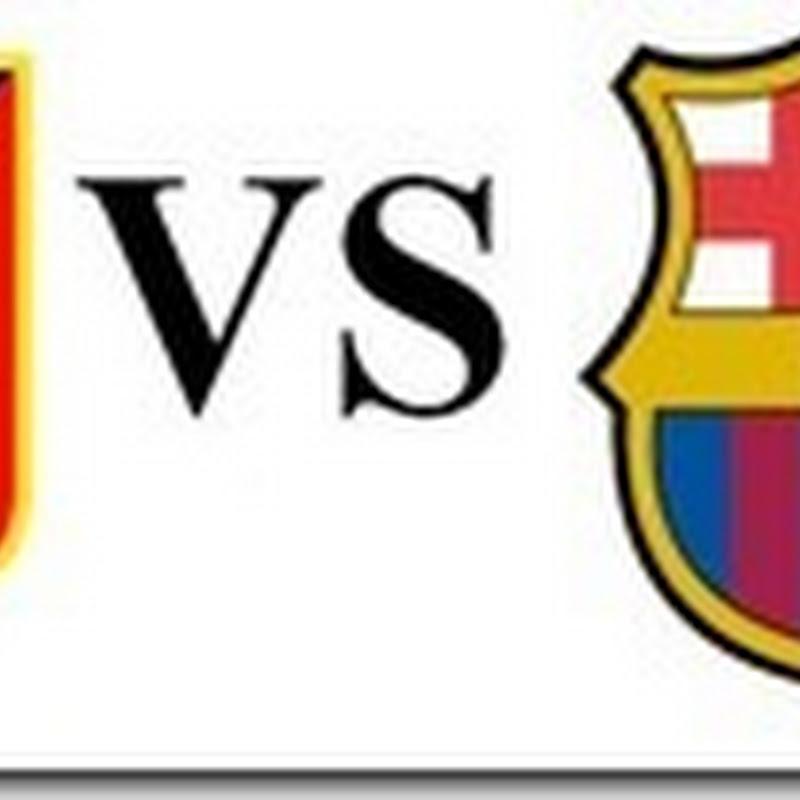 Esta será la alineación del Atlético de Madrid para enfrentar al Barcelona